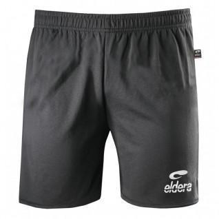 Pantaloncini da arbitro Fair-Play Eldera