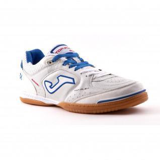 Joma Top flex scarpe 602 IN