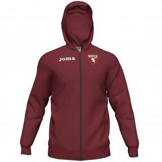 Giacca con cappuccio Junior Torino 2019/20