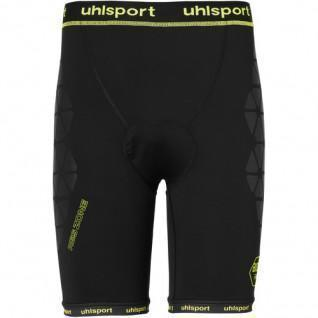 Pantaloncini Uhlsport Bionikframe Unstuffed Shorts