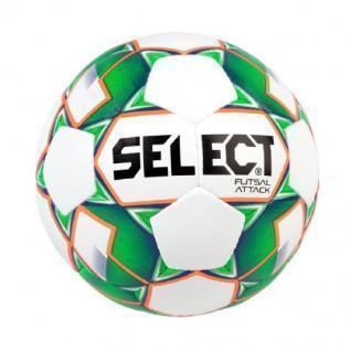 Palloncino Select Futsal Attack Grain